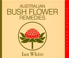 Australian Bush Flower Remedies